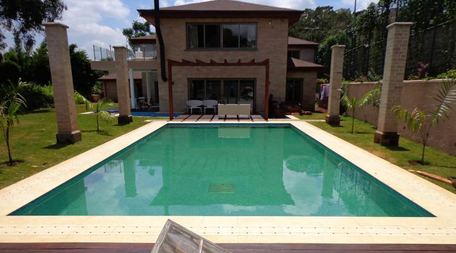 Swimming Pool Construction and Equipment Company Poolshop ...